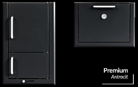 slider-comb-premium-antracit1