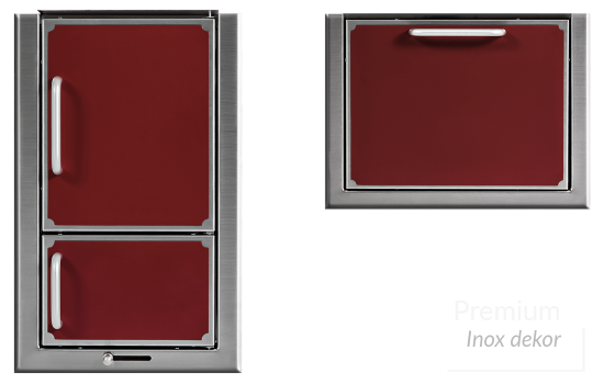 slider-comb-premium-inox-dekor