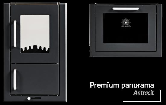 slider-comb-premium-panorama-antracit