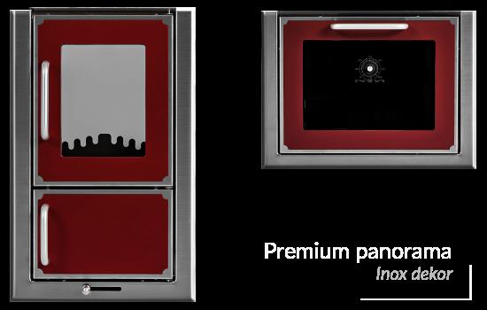 slider-comb-premium-panorama-inox-dekor
