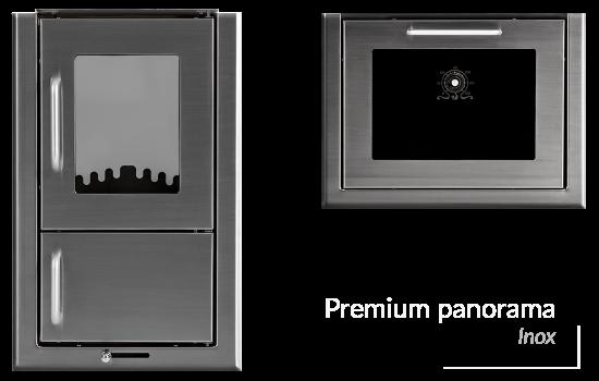 slider-comb-premium-panorama-inox