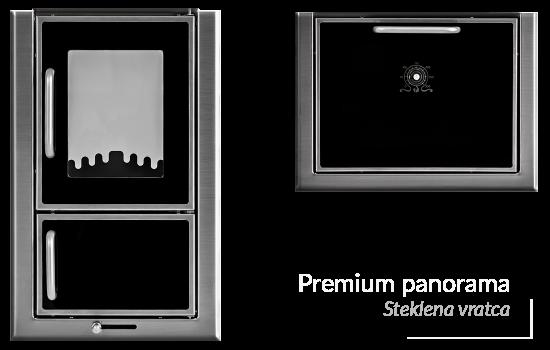 slider-comb-premium-panorama-steklena-vratca
