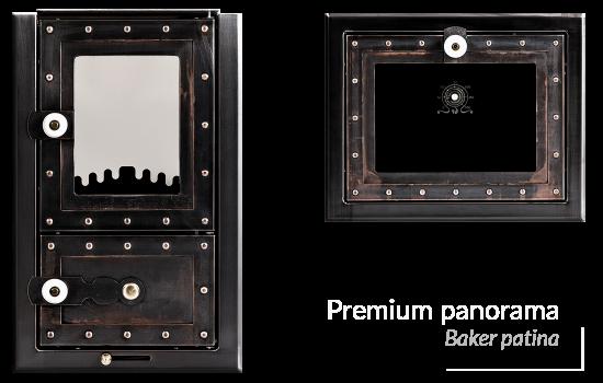 slider-premium-panorama-baker-patina